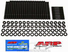 ARP Head Studs Chevy BB 396-402-427-454, Hex nuts