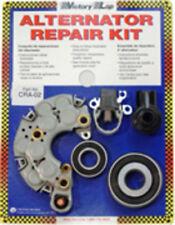 Alternator Repair Kit Victory Lap CRA-02
