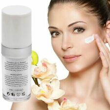 TLM Magic Flawless Color Changing Foundation Makeup Change To Your Skin Tone UK