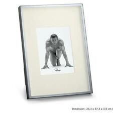 Philippi Bilderrahmen PORTRAIT für Fotos 15 x 20 cm