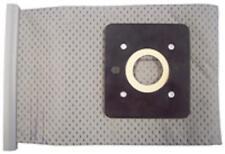 1 REUSABLE CLOTH VACUUM BAG HOOVER SILVERSTAR H4507 SMART SERIES LG V-C294 V3799