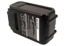 Batterie 18.0V pour dewalt DCD985B DCD985L2 DCD985M2 DCB180 premium cellule uk neuf