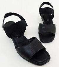 Gabor Damen-Sandalen & -Badeschuhe mit Blockabsatz für die Freizeit