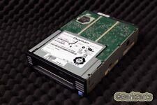 IBM FRU 59P6682 24P2431 Quantum DLTVS 80 Tape Drive