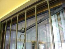 Sliding Screen Door Closer