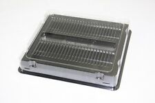 Lot of 10 SODIMM 50ct Memory Module Trays DDR DDR2 DDR3 DDR4 Laptop