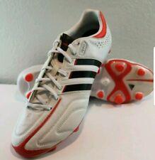 2011 Adidas adipure 11pro heritage supreme vintage sold out rare UK10.5⚽⚽⚽⚽🔥🔥