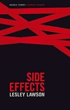 Side Effects: The Story of AIDS in South Africa, Lawson, Lesley, Good Books
