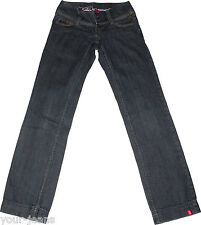 Edc by Esprit Jeans  Five  Gr. 27 Regular  Stretch  Used Look