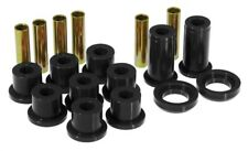 "Prothane 7-1016-BL 82-04 S10 S15 Blazer Jimmy Rear Leaf Spring 1-1/2"" Bushings"