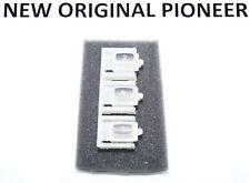 ORIGINAL 2 3 Sampler Hot Cue DAC2793 For Pioneer DJ Controller DDJ-ERGO