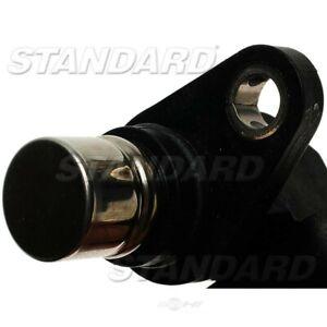 Engine Camshaft Position Sensor Standard PC626