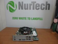 Gateway H57D02G1 i3-550 3.20GHZ 4GB Memory Motherboard