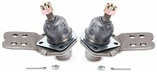 1962-65 Falcon/Ranchero/Comet 64-66 Mustang Lower Ball Joints