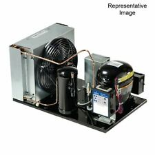 M4FH-A036-IAA-272, Copeland, 1/3 HP, Emerson Refrigeration Condensor