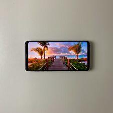 Samsung Galaxy S9 SM-G960N 64GB - Purple, Single Sim, Unlocked Smartphone
