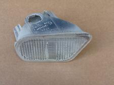 98-02 Trans Am WS6 Park Lamp Light Turn Signal LH 050316