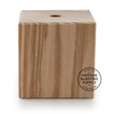 Wood Socket Kit - Square