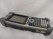 Intermec CK61 CK61GN1D2N0G01GA Barcode Scanner BlueTooth CK60 CK61NI WiFi CK61G