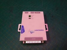 Lantronix MSS100 External Device Server