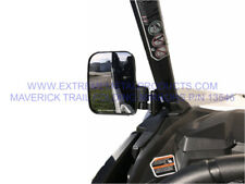 Can-Am Maverick Trail Folding Side Mirrors P/N 13546