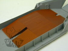 Accurate Armour 1:76 Scale Rmsg Lct(5) Platform S19*