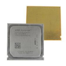 AMD Opteron Processor OS4226 WLU6KGU 6-Core 8MB Cache, 2.7 GHz Clock Speed