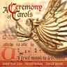 Benjamin Britten : A Ceremony of Carols CD (2009) Expertly Refurbished Product