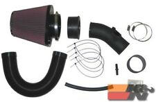 K&N Performance Air Intake System For MAZDA 6 L4-2.3L F/I, 2002-2006 57-0615