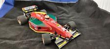 Tamiya F102 RC Car ferngesteuertes Auto