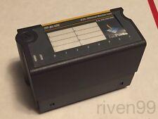 NI National Instruments FP-DI-330 FieldPoint 8-Ch. Universal Discrete Input