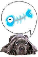 Shark Cartilage Powder for Dogs 500 gram
