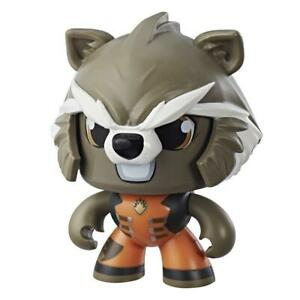 Marvel Mighty Muggs Rocket Raccoon #8