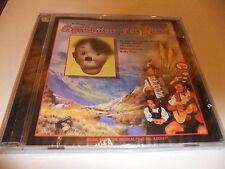 BONZO DOG BAND LEGS LARRY SMITH CD SPRINGTIME FOR HITLER  STANSHALL PRODUCERS
