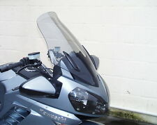 KAWASAKI GTR1400 HEADLIGHT PROTECTOR COVER choice of colours