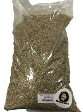 Jungle Bob Reptile & Snake Egg Vermiculite Incubation Substrate Media Pellets