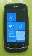 CELLULARE SMARTPHONE NOKIA LUMIA 610 RM-835 USATO FUNZIONANTE