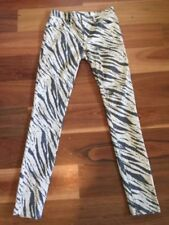 Low Rise sass & bide Jeans for Women