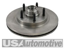 DISC BRAKE - ROTOR ONLY FOR FORD F-150/LINCOLN BLACKWOOD 1999-2004