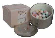 GUERLAIN METEORITES LGHT-REVEALING PEARLS OF POWDER 25g. 2 light