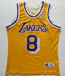 Size XS Kobe Bryant NBA Jerseys for sale   eBay