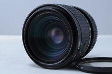 【VERY Good】 Minolta MD Rokkor 35-70mm F/3.5 Zoom Lens From Japan #1028855