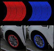 22 inch 23 inch Car Wheel Hub Rim Edge Protector Ring Tire Guard Sticker Strip
