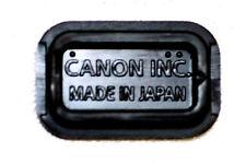 Canon Abdeckkappe Extension Terminal Cap EOS 5D Mark II und 7D (NEU)
