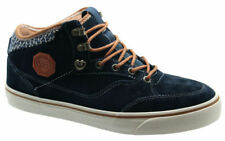Lace Up Trainers GT Athletic Shoes for Women