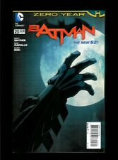 Batman # 23 (DC New 52, VF) Unlimited Flat Rate Combined Shipping!