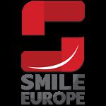 smileeurope