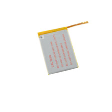 iPod Touch 4th Gen A1367 Replacement Battery Repair Part