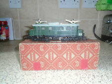 Marklin AC 3011/set800 electric loco