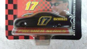 Racing Champions NASCAR 2000 Matt Kenseth #17 DeWalt Ford Taurus Premier Series